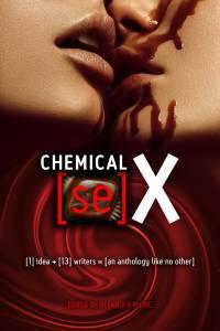 ChemSex-Hi Res