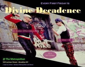 Divine Decadence-horizontal