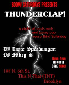 Thunderclap Flyer-thunderbolt
