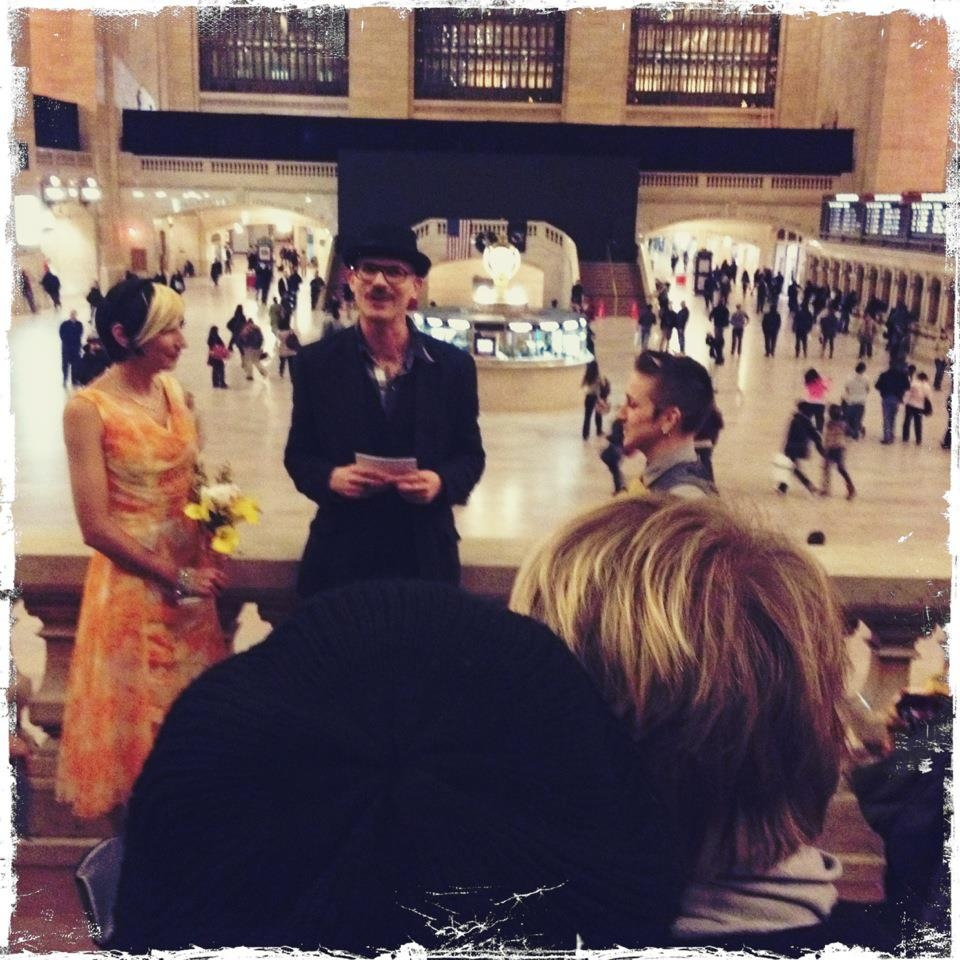 11-11-11_Marrying_Pam_and_Maz_in_Grand_Central