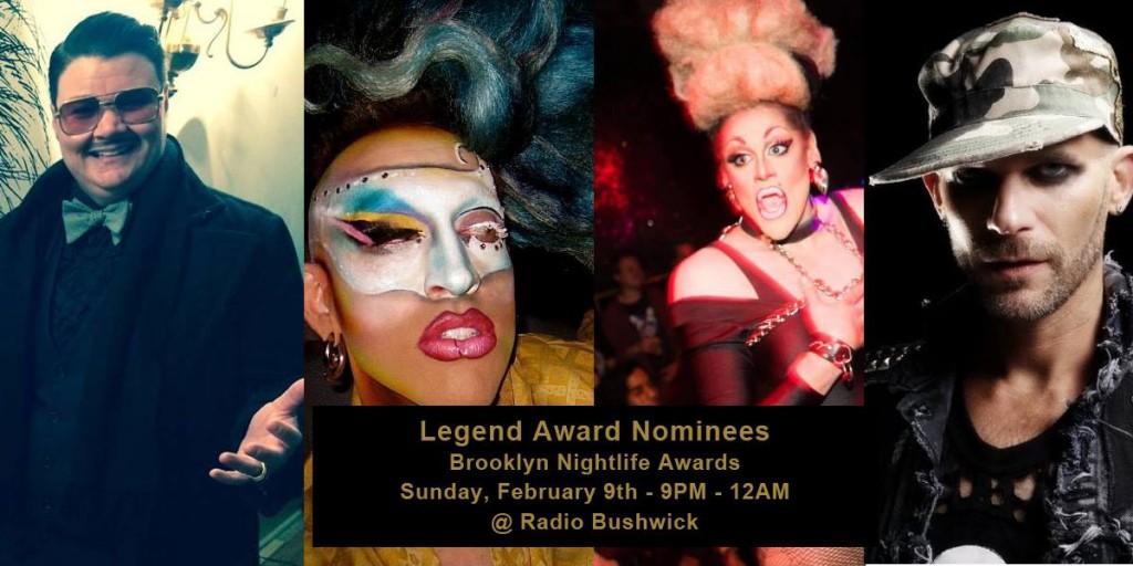 2-9-14_Brooklyn_Nightlife_Awards-Legend_Nominees