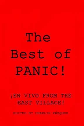 Best_of_Panic-book_cover