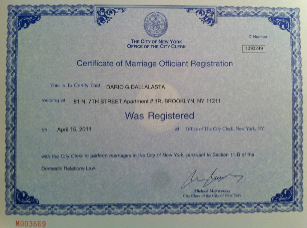 Certificate_of_Marriage_Officiant_Registration
