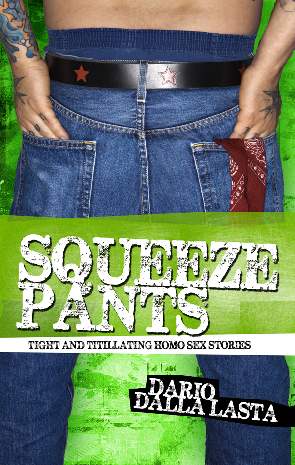 Squeeze_Pants_Cover9