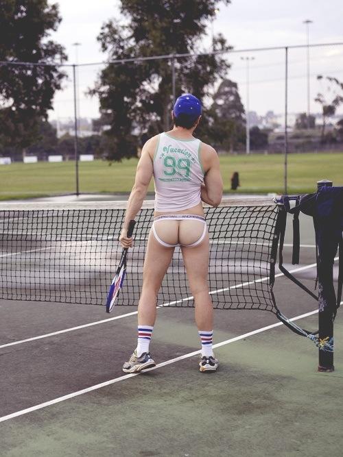 Tennis_jock