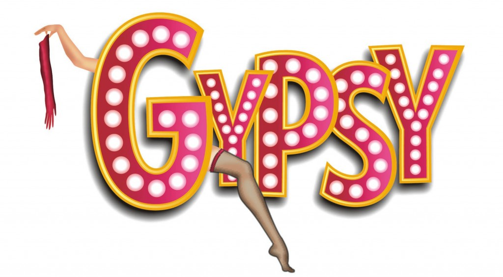 gypsy-button