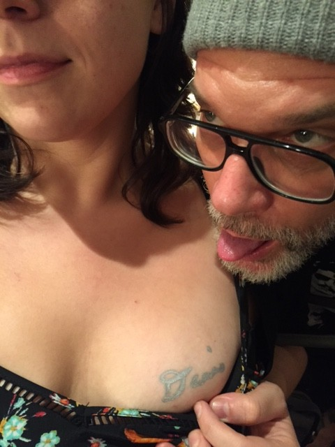 10-24-15 Reading-Vicki boob