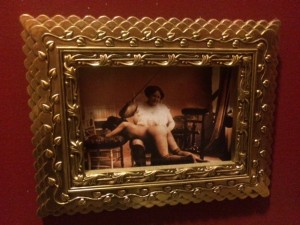 10-24-15 Salon porn 1