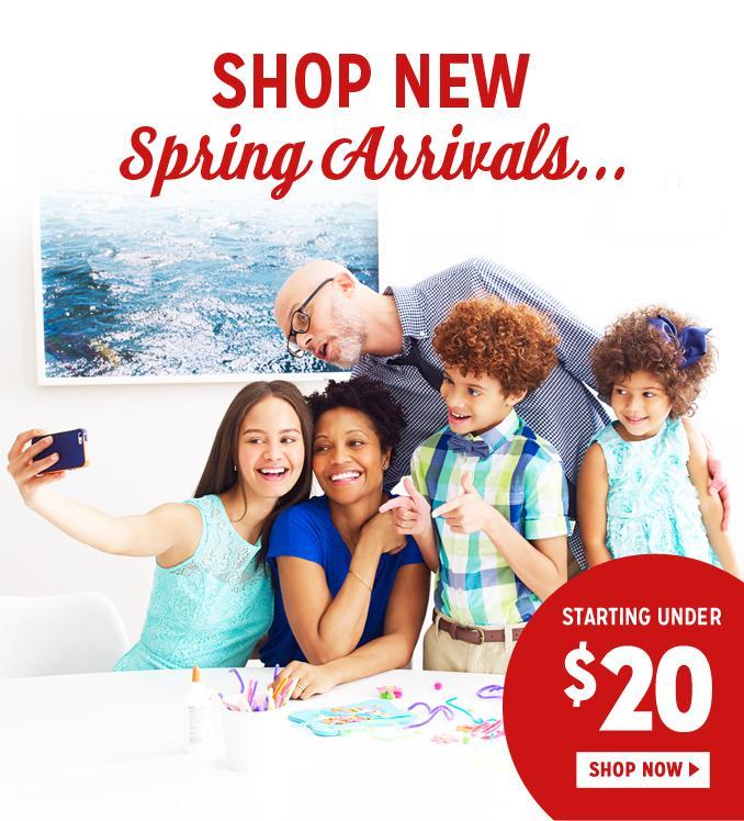 Kmart Easter 2016-2