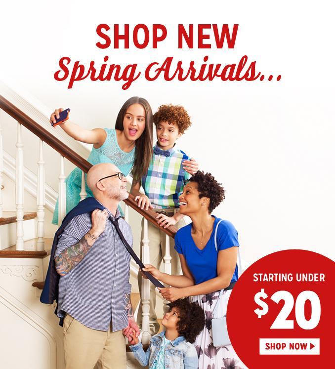 Kmart Easter 2016-3