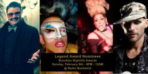 2-9-14 Brooklyn Nightlife Awards-Legend Nominees