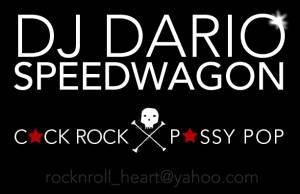 Dario DJ Ad (2)